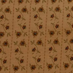 Pauline By Atelier Perdu for Windham 43420 3 Tan