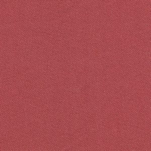 Dutch Heritage Ruby Pindot 1503 Pin Dot