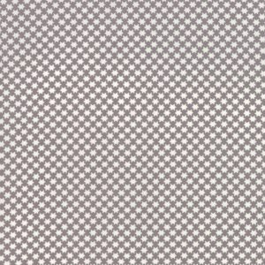 French General Fleur de Noel French Grey 13845 17 Moda