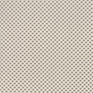 French General Fleur de Noel Pearl Grey 13845 13 Moda
