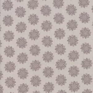 French General Fleur de Noel Smoke 13844 17 Moda