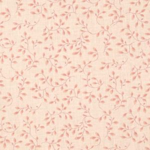 Backing Folio Basics Designed by Color Principle for Henry Glass Pale Pink 7882