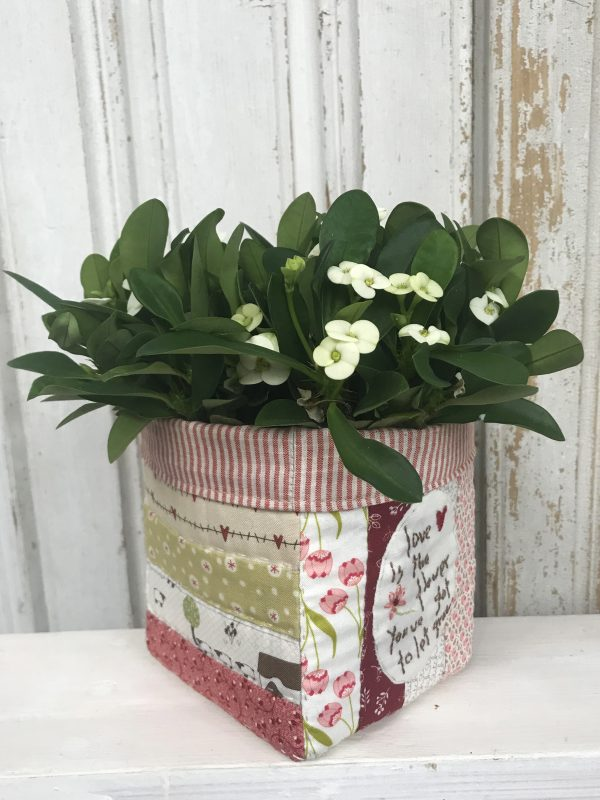 https://quiltstudiohetgooi.com/.../patroon-bloempot-of.../