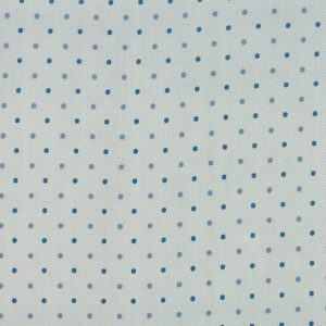 Northport Prints Cream Blue 14888 12 by Minick & Simpson for Moda Quiltstof