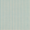 Robert Kaufman Crawford Gingham Medium SB-14300D2-2 BLUE