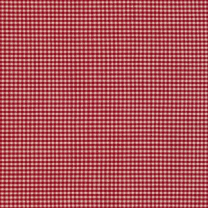 Robert Kaufman Crawford Gingham PetiteSB-14300D1-8 WINE