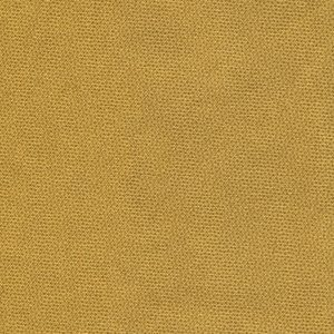Dutch Heritage Ochre 1503 Pin Dot