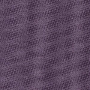 Dutch Heritage Purple1503 Pin Dot