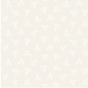 Maywood Solitaire whites 315 SW