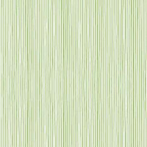 Quilters Basics Basic Twist 4513 832 Green Stripe Stof Fabrics