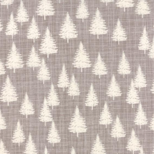 Winterberry by Kate & Birdie Paper Co 13143-20