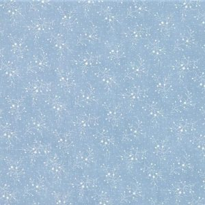 Minick & Simpson Mackinac Island 14894 14 Light Blue Moda