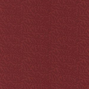 Moda Kansas Troubles Sweet Holly Red Quilt Backing 11163 13