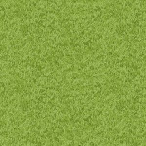 Makower Village Life Grass Fresh Green 276/G3