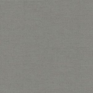 Makower Linen Cotton Solid Dye 1000 LCS4 Light Grey