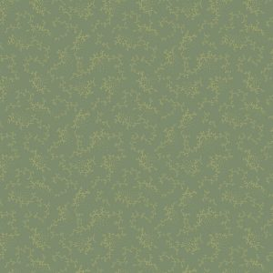 Marcus Fabrics For Rosa Marchives R140937 0114 Green