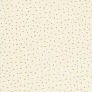Moda Minick & Simpson Roselyn Tiny Calico Ivory 14916 16